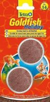 Tetrafin Holiday Fish Food 30g Vacation Food for Coldwater fish